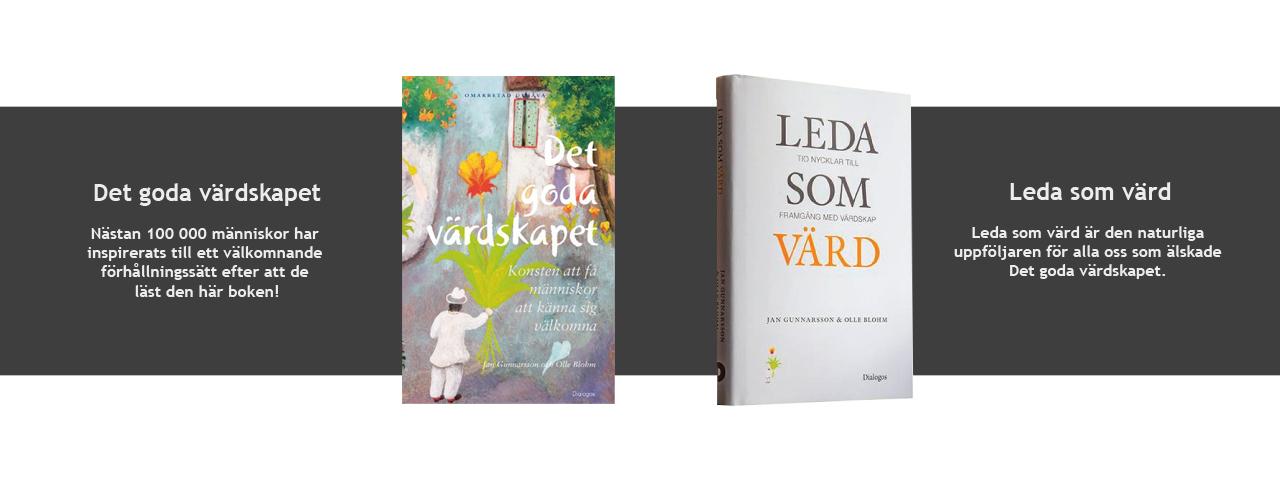 böckerna1